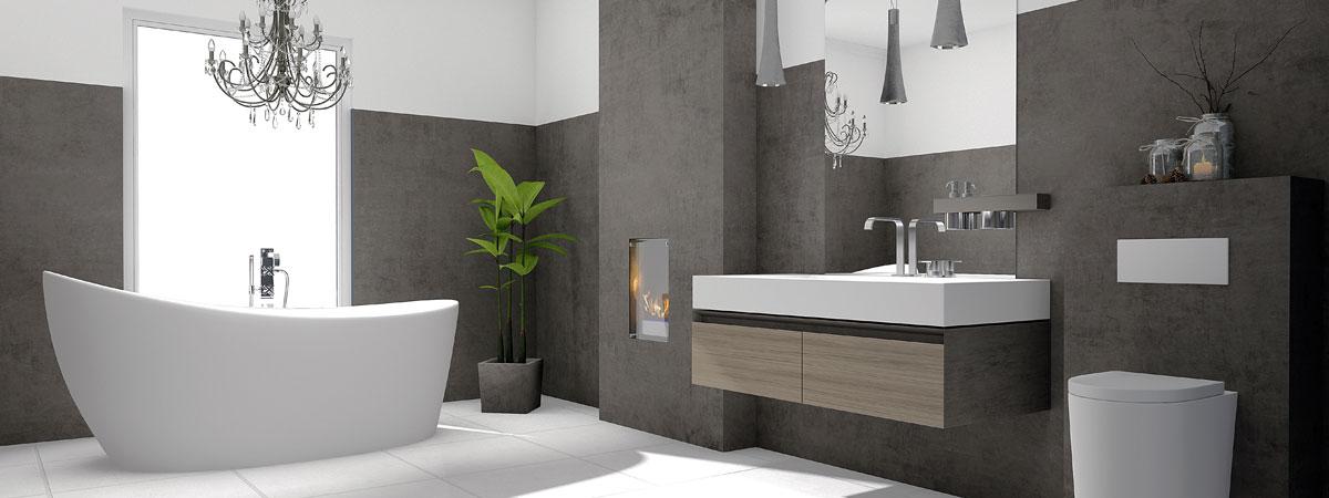 fliesencenter hertwig. Black Bedroom Furniture Sets. Home Design Ideas
